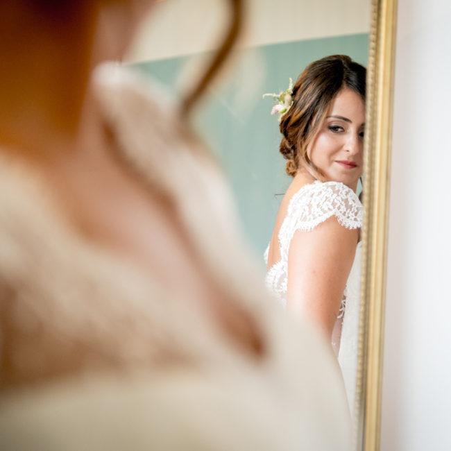 MARIAGE - Nathalie Vergès Photographe