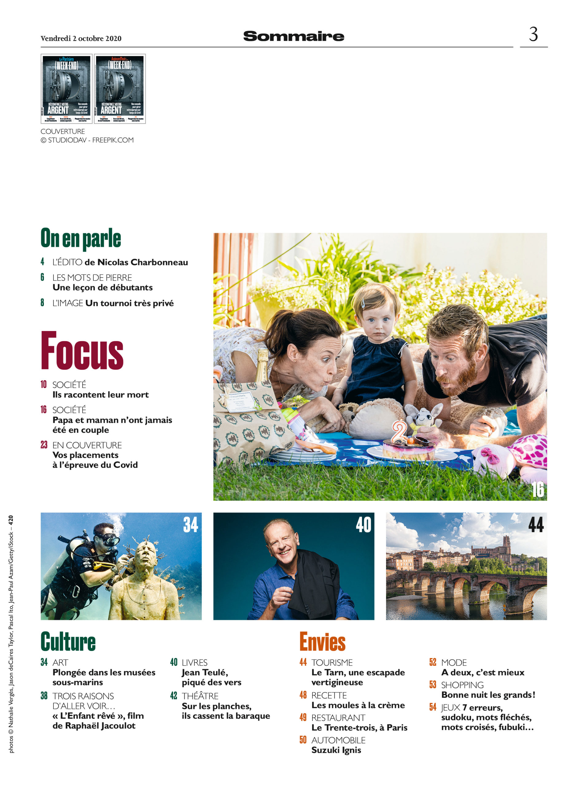 021020-MAG-PAR-420.pdf
