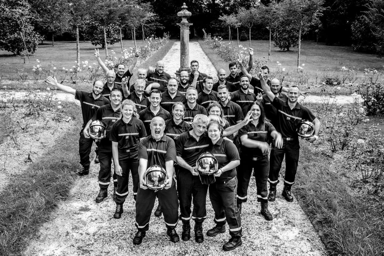 Pompiers 2019-016W