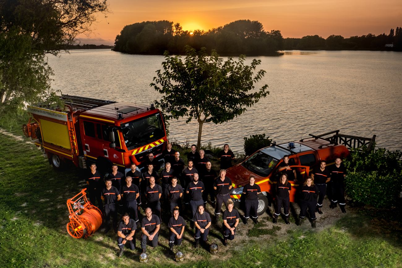 Pompiers2020-09rW