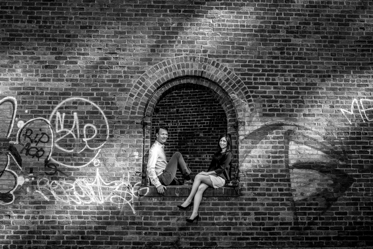 Shooting couple New York15W
