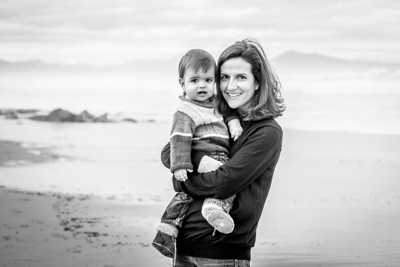 FAMILLE - Nathalie Vergès Photographe