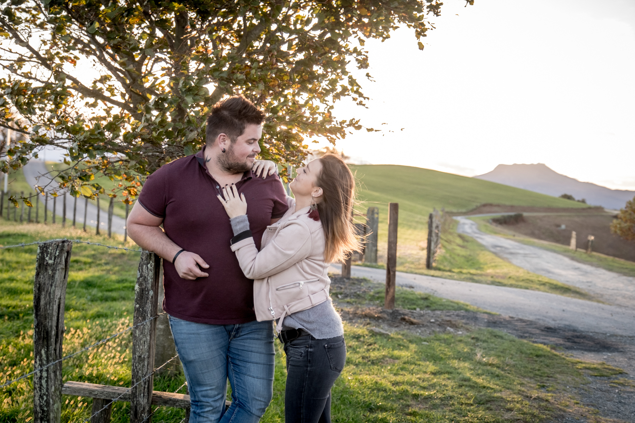 COUPLE - Nathalie Vergès Photographe
