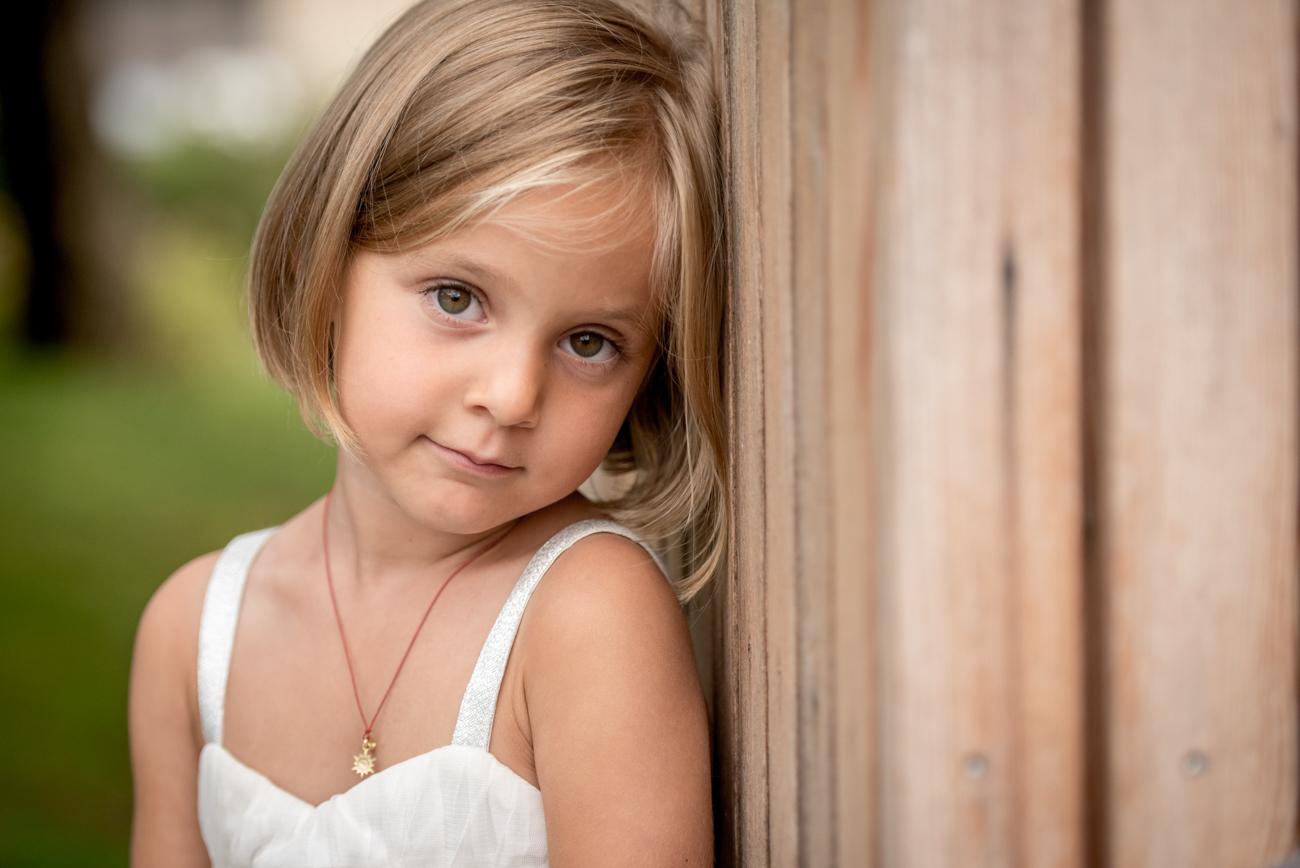 ENFANT - Nathalie Vergès Photographe