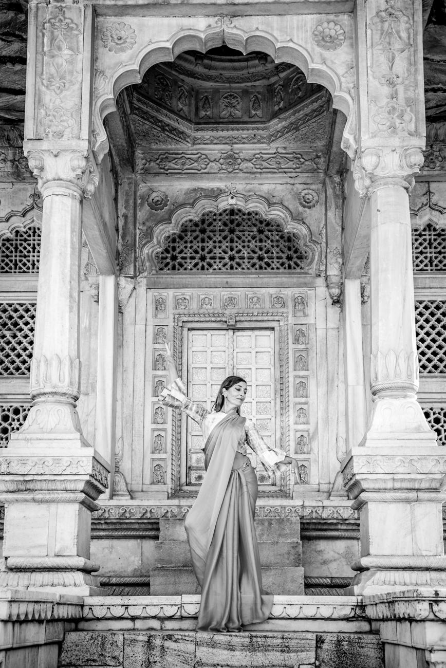 Danse Inde13W
