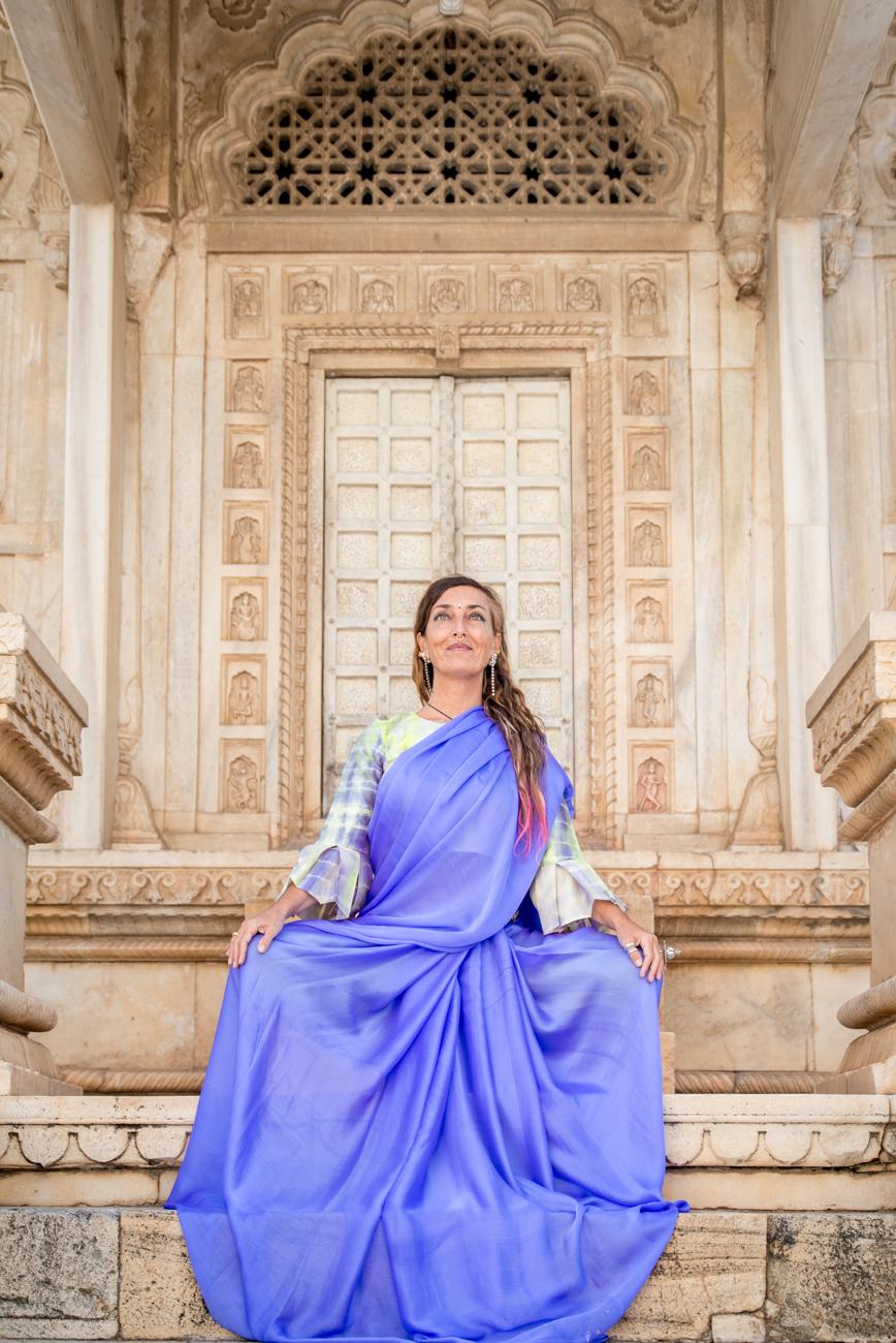 Danse Inde15W