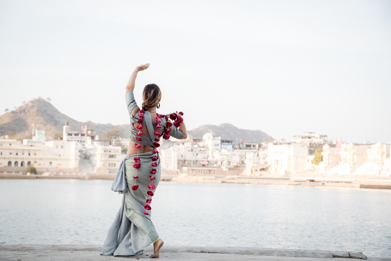 Danse Inde1W