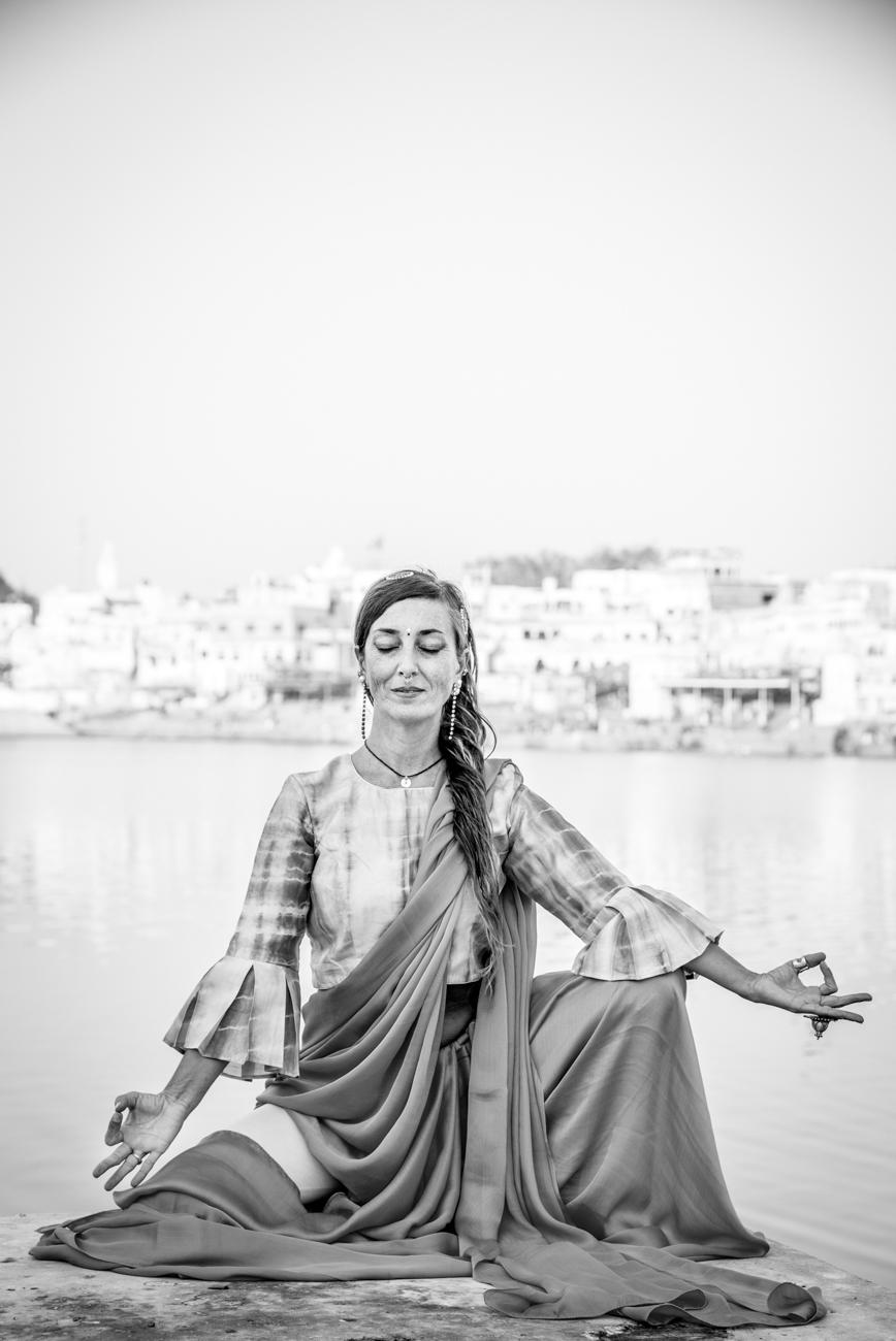 Danse Inde4W