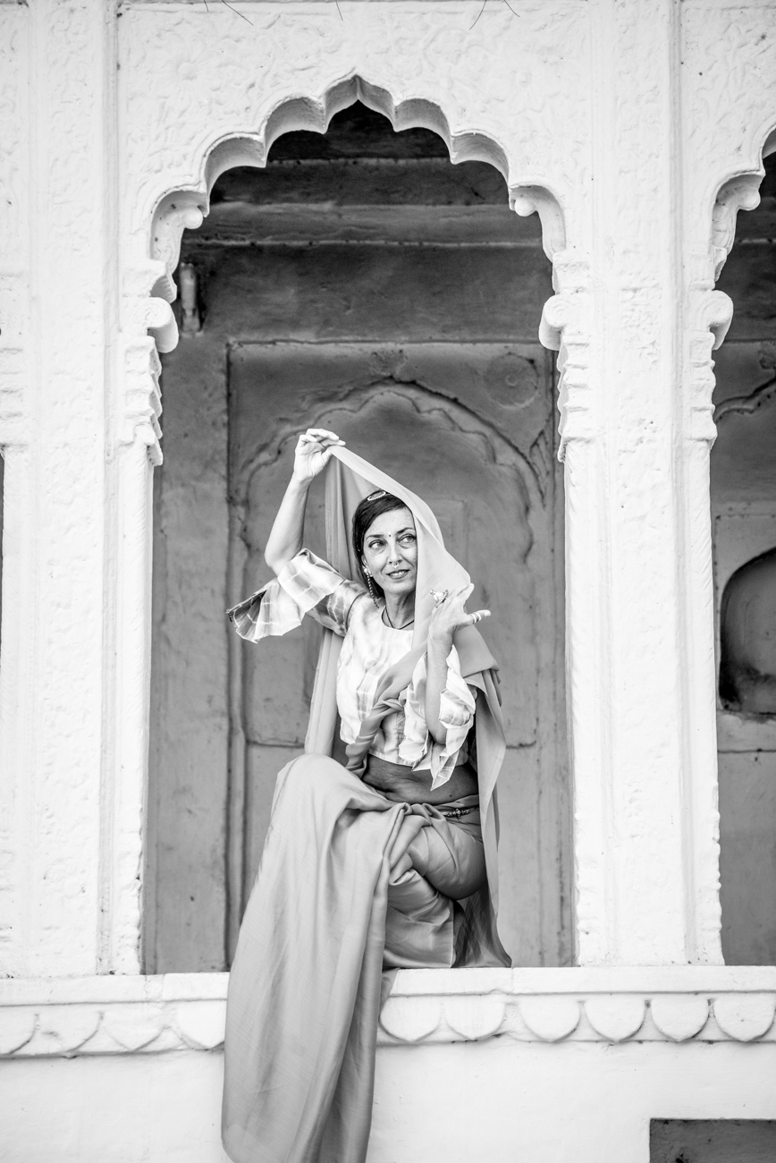 Danse Inde8W